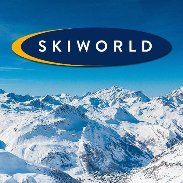 Skiworld Ski Seasons